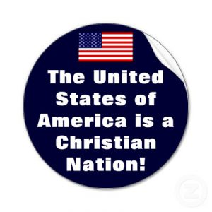 usa_christian_nation-mpi