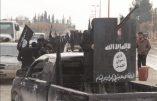 Les responsables de la persécution des chrétiens d'Irak?