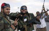 Libye – Les islamistes contrôlent l'aéroport de Tripoli
