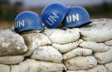 Attaque d'Aqmi au Mali : un Français, 2 Maliens et un Casque bleu chinois tués