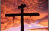 Cours de catéchisme – Les ennemis de Notre Seigneur