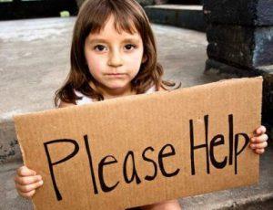 enfant-please-help-mpi