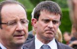 63 % des Français veulent la dissolution de l'Assemblée nationale !
