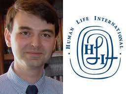 human-life-international-mpi