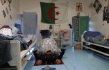 La gendarmerie confirme l'islamisation des détenus, particulièrement en période de ramadan