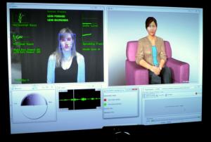 simsensei-Virtual-Humans-mpi