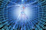 Google Baseline Study : Vers l'Homme parfait ?
