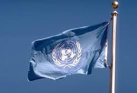 ONU : les États-Unis ne reconnaissent pas «l'avortement en tant que méthode de planning familial»