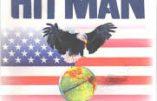Un économiste explique les manipulations de l'économie internationale par les Etats-Unis