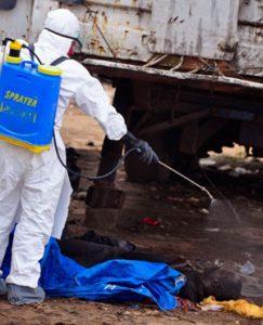 ebola-corps-rue-mpi