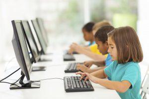 enfants-codage-informatique-mpi