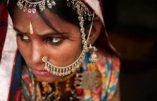 De l'avortement au cancer du sein : nouvelle étude concernant le Sous-Continent Indien