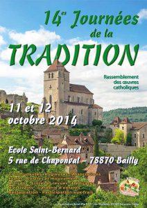 journees_tradition_2014
