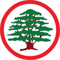 lebanese-forces_badge