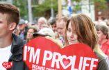 Trump soutient des cliniques pro-Vie