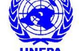 ONU : Quand les chefs d'État boudent un anniversaire