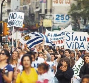 uruguay-provida