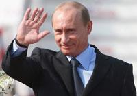Poutine2