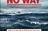L'Australie mène campagne contre l'immigration