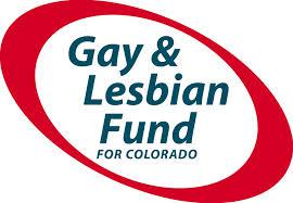 gill-foundation-gay-lesbian-fund