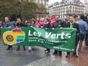 manif-Existrans-2014-verts