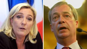 marine-le-pen-farage