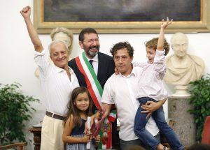 rome-mariage-homo-2