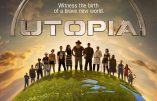 Utopia : la série télé qui pose question (mondialisme, eugénisme, complotisme,…)