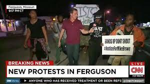 Ferguson-isis-1