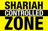 La police de la sharia terrorise des commerçants danois