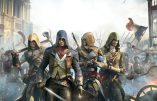 """2 Vidéos: L'auteur du jeu """"Assassin's Creed"""" CONTRE Jean-Luc Mélenchon – Polémique à propos d'un jeu vidéo sur 1789"""