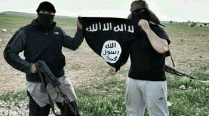 ei-djihadistes
