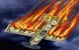 Or virtuel et or physique, les dessous d'un bouleversement monétaire annoncé (Vidéo)