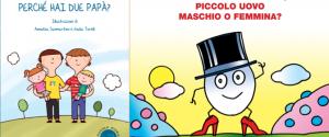 gender-livres-italie