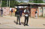 Attentat dans une école : près de 50 morts et Boko Haram comme probable coupable