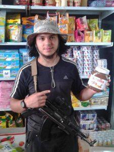 nutella-djihadiste