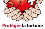 Les Suisses appelés à voter pour le rapatriement de leur or