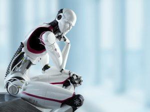 robot-penseur