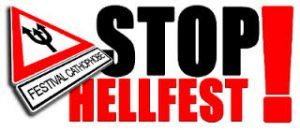 stop-hellfest