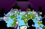 """Le secret bien gardé autour du traité Transatlantique, Tafta ou TTIP, qui """"servira l'humanité"""""""