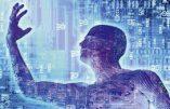 Transhumanisme, vers la fin de l'espèce humaine (JP Dickès)