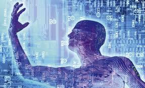 transhumanisme-informatique