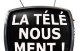 Lundi soir, nouvelle opération de télé-manipulation sur Canal +