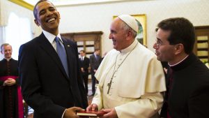 2014-03-27T105955Z_1847377228_GM1EA3R1GN901_RTRMADP_3_POPE-OBAMA_0