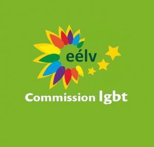EELV-LGBT