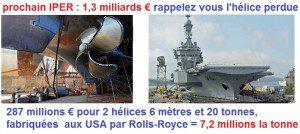Inoubliable Porte Avions Charles De Gaulle Medias Presse Info