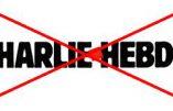12 morts à Charlie Hebdo