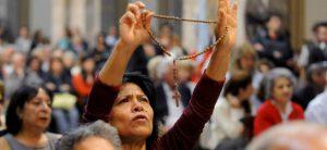 chili-catholiques