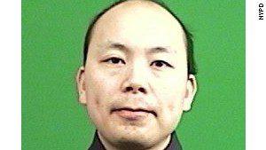 policier-wenjian-liu-
