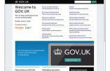 """""""Haute menace terroriste"""" en France, selon le site gouvernemental du Royaume-Uni"""